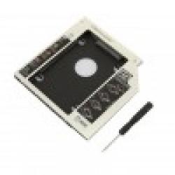 Adaptor HDD Caddy 9,5mm - ShopTei.ro