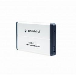 """Rack HDD Extern 2,5"""", USB 3.0 - ShopTei.ro"""
