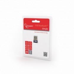 Adaptor Bluetooth 4.0 Gembird BTD-MINI4 - ShopTei.ro