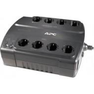 UPS SECOND HAND APC ES 8 Outlet 550VA 230V BE550G-GR