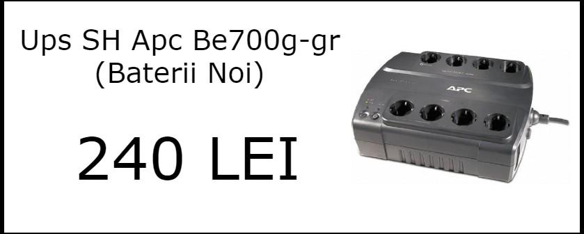 BE700