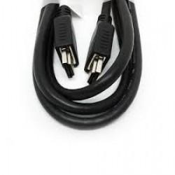 Cablu HDMI T-T 1.8M - ShopTei.ro