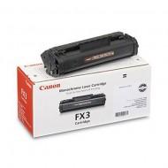 Cartus Toner Canon FX-3