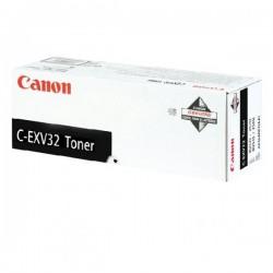 CARTUS TONER C-EXV32 19,4K 925G ORIGINAL CANON IR 2535