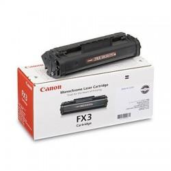 Cartus Toner Canon FX-3 - ShopTei.ro