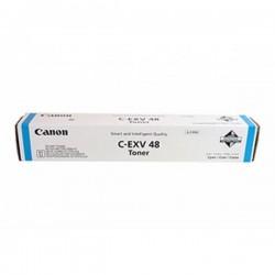 Cartus Toner Cyan C-exv48c 11,5k Original Canon Ir C1325if