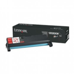 12026XW - Kit Fotoconductor pentru imprimantele Lexmark E120