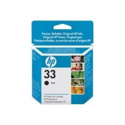 Cartus InkJet OEM HP 51633ME - ShopTei.ro