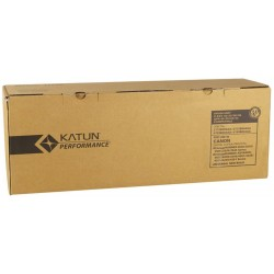 Canon Ir 2520 Cartus Toner C-exv33 14,6k (700g) Compatibil Katun Access