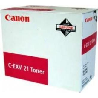 CARTUS TONER MAGENTA C-EXV21M 14K 260G ORIGINAL CANON IRC 2880