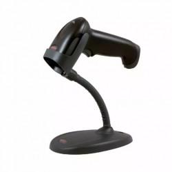 Cititor Coduri De Bare Honeywell Voyager 1250g, Usb, Stand, Negru - ShopTei.ro