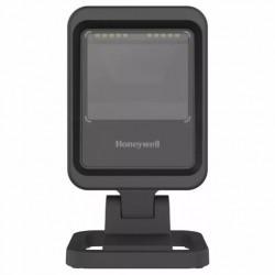 Cititor Coduri De Bare Honeywell Genesis Xp 7680g, 2d, Sr, Multi-if, Digimarc, Kit (Usb) - ShopTei.ro