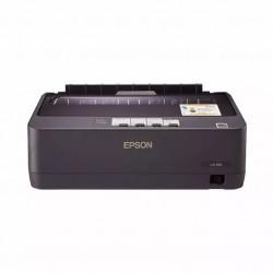Imprimanta matriciala Epson LX-350, A4 - ShopTei.ro