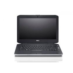 Laptop DELL Latitude E5430, Intel Core i5-3210M 2.50GHz, 4GB DDR3, 320GB SATA, DVD-RW, Webcam, 14 Inch, Grad B (0115) - ShopTei.ro