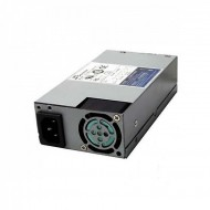 Sursa Seasonic Seasonic 250W Active PFC F0 Mini 1U PSU