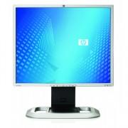 Monitor HP LP1965, 19 Inch LCD, 1280 x 1024, DVI, USB, Grad A-