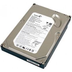 Hard Disk Server 600GB SAS ,10K RPM, 6Gbp/s, 2.5 Inch, 64MB cache - ShopTei.ro