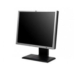 Monitor HP LP2065, 20 Inch LCD, 1600 x 1200, DVI, USB - ShopTei.ro