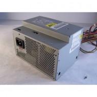 Sursa Alimentare IBM HP2307F3P, 230 W