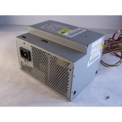 Sursa Alimentare IBM HP2307F3P, 230 W - ShopTei.ro