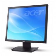Monitor Acer V193, 19 Inch LCD, 1280 x 1024, VGA, Grad A-