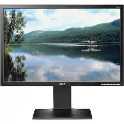 Monitor Acer B223W, 22 Inch, 1680 x 1050 LCD, VGA, DVI - ShopTei.ro