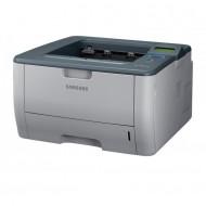 Imprimanta Laser Monocrom Samsung ML-2855ND, Duplex, A4, 28ppm, 1200 x 1200, Retea, USB