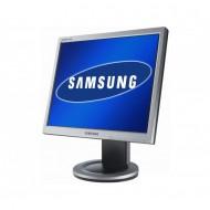 LCD Samsung SyncMaster 910T, 1280x1024, VGA, DVI, 19 inci, 16.7 Milioane de culori, Grad A-