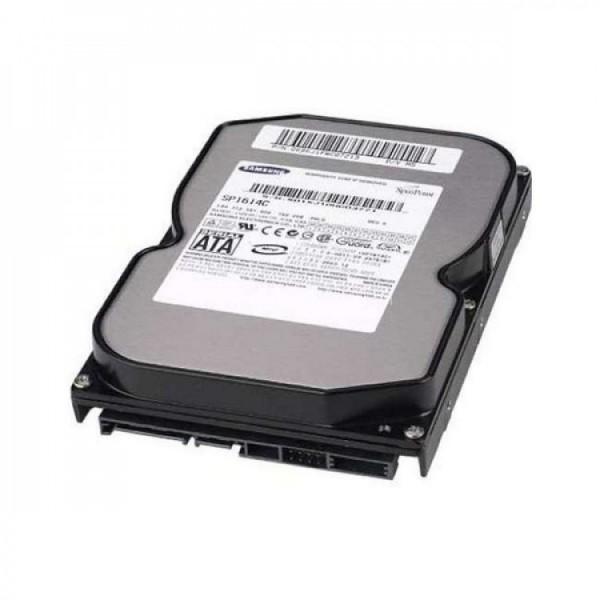 Hard Disk 250GB SATA, 3.5 inch, Diverse modele - ShopTei.ro