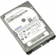 "HDD 500GB 2.5"" laptop"