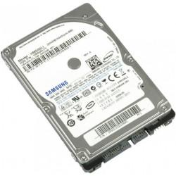 HDD 500GB 2.5 laptop - ShopTei.ro