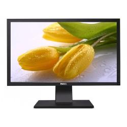 Monitor Dell E2311H, 23 Inch Full HD LED, VGA, DVI, Grad A- - ShopTei.ro