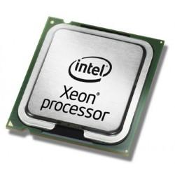 Procesor Intel Xeon SL8SV, 3000 Mhz, 2 Mb Cache, 800 Mhz FSB - ShopTei.ro