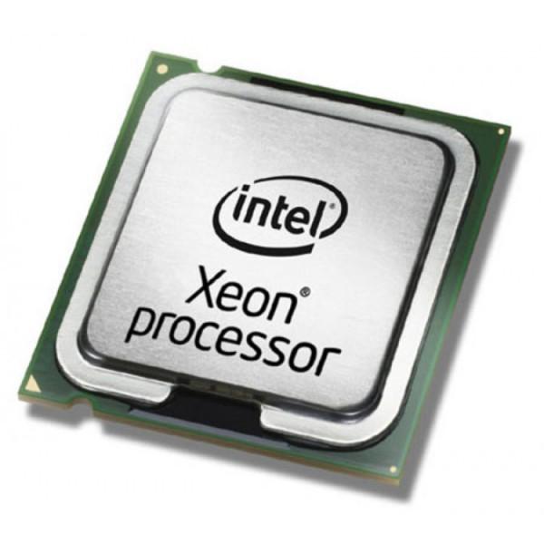 Procesor Intel Xeon SL7ZF, 3000 Mhz, 2 Mb Cache, 800 Mhz FSB - ShopTei.ro