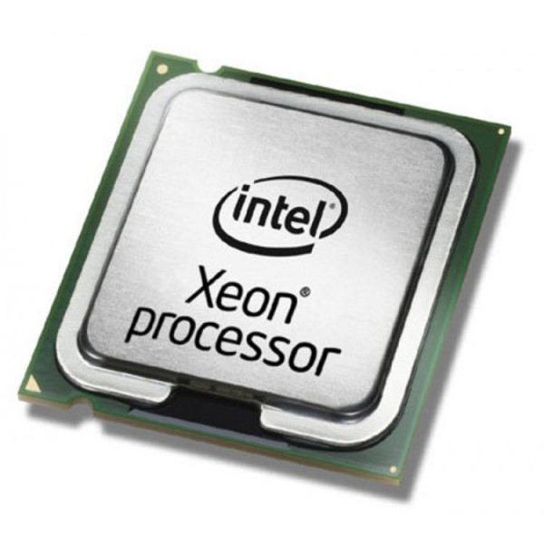 Procesoare Servere Intel Xeon SL72Y, 3200 Mhz, 1Mb Cache, 533 Mhz FSB, PPGA604 - ShopTei.ro