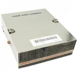 Radiator Server IBM 26k4292, Compatibil cu servere IBM - ShopTei.ro