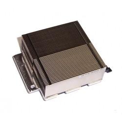 Radiator + suport prindere procesor Hp 364224-001, compatibil cu servere HP Proliant DL360 G4 - ShopTei.ro