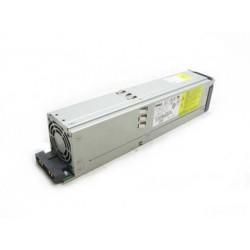 Sursa Server Dell DPS-500CB 500W, compatibila cu serverele Dell PowerEdge 2650 - ShopTei.ro