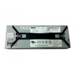 Sursa Alimentare Dell PS-2321-1, compatibila cu servere Dell 1750 - ShopTei.ro
