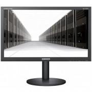 Monitor SAMSUNG SyncMaster B2240, 22 Inch Full HD LCD, VGA, DVI