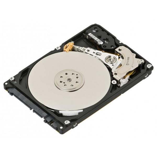 Hard Disk 146Gb SAS, 2.,5 inch, 10K rpm - ShopTei.ro