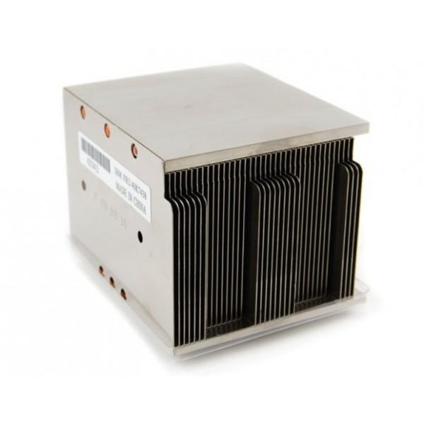 Radiator Server IBM 40K7438, compatibil cu servere IBM x3650, x3500, x3400 - ShopTei.ro