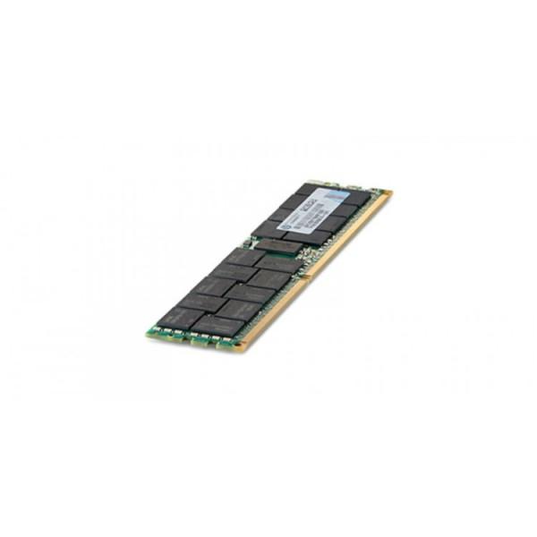 Memorie Server, 2GB DDR3, PC3-10600R, 1333Mhz - ShopTei.ro