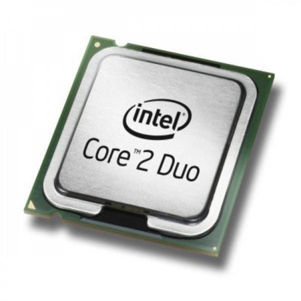 Procesor Intel Core2 Duo E7500, 2.93Ghz, 3Mb Cache, 1066 MHz FSB - ShopTei.ro