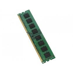 Memorie RAM Desktop 1GB DDR3, PC3-10600U, 1333MHz, 240 pin - ShopTei.ro
