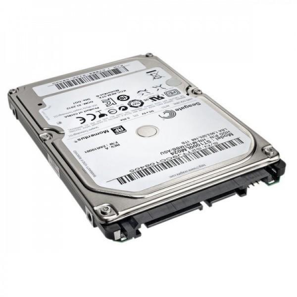 HDD 80GB 2.5 laptop - ShopTei.ro