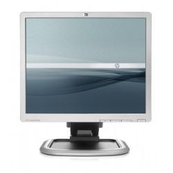 Monitor HP LA1951G, 19 Inch LCD, 1280 x 1024, VGA, DVI - ShopTei.ro