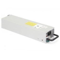 Sursa server Fujitsu PRIMERGY RX300 S3, A3C40084174, 600W - ShopTei.ro