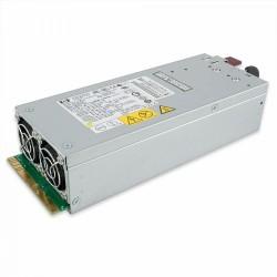 Sursa server HP PROLIANT ML350/370 DL380 G5, DPS-800GBA, 1000W - ShopTei.ro