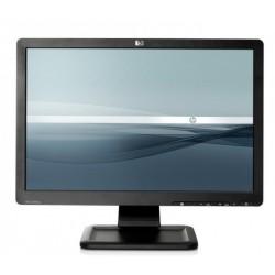Monitor HP LE1901W, 19 Inch LCD, 1440 x 900, VGA - ShopTei.ro